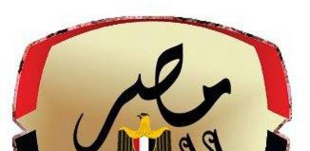 إنبي يعلن انتهاء أزمة عبد المنصف كتب: محمد الفرماوي