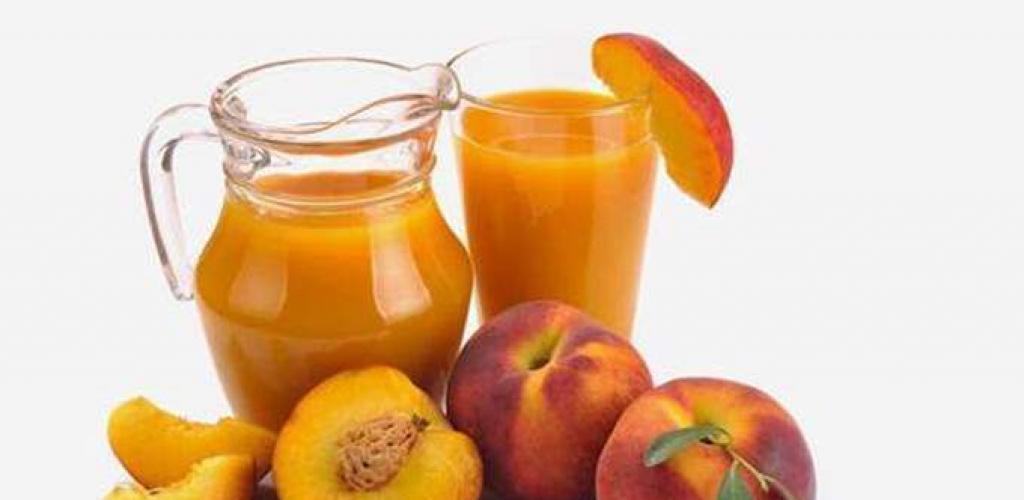 تعرف على فوائد الخوخ للمناعة.. ولماذا يفضل تناوله مع البرتقال