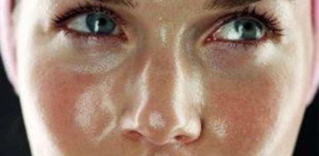 طرق العناية بالبشرة يوميا.. 6 نصائح تبرز جمالك