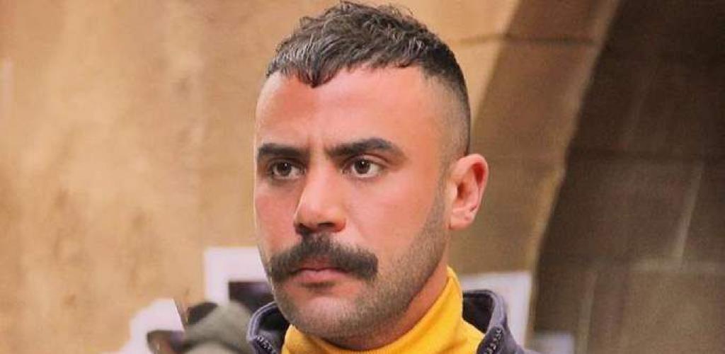 """مفاجأة غير متوقعة في انتظار محمد إمام بالحلقة السادسة من """"النمر"""""""