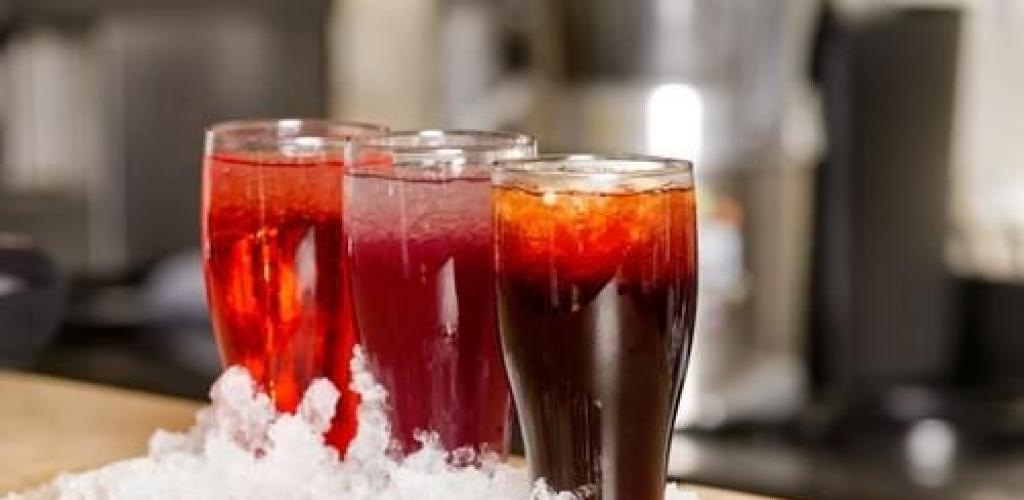 كوب من هذا المشروب الرمضاني يومياً يساعدك فى إنقاص الوزن