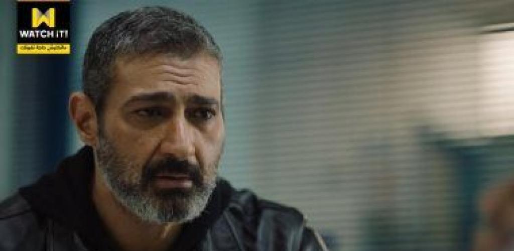 ضل راجل الحلقة 11.. رنا رئيس تعترف بزواجها لأبيها ياسر جلال