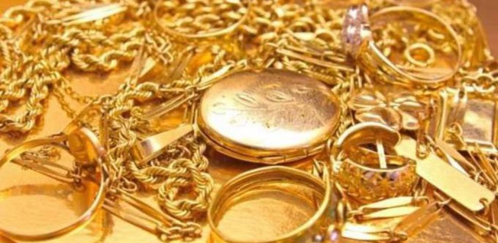 ارتفاع أسعار الذهب وغلق المحال ضربة قاضية للقطاع في العيد