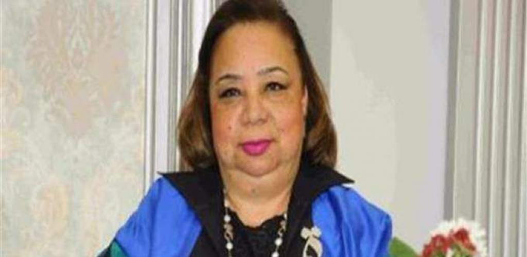 هبة هجرس:٤٠ سيدة من ذوات الإعاقة يشاركن في دورة منظمة العمل الدولية