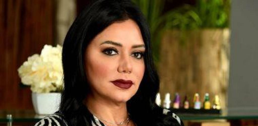 """رانيا يوسف تختبئ فى شبرامنت بسبب """" المماليك """" .. صور"""