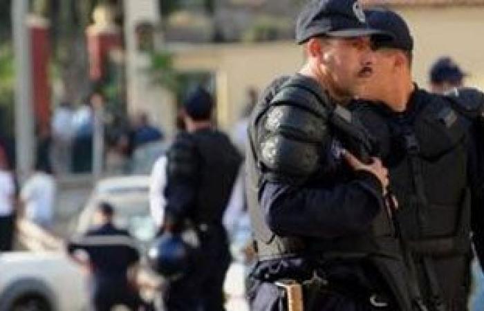 القضاء الجزائرى يبرئ الأمين السابق لحزب جبهة التحرير الوطنى من تهمة استغلال منصبه