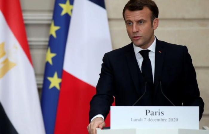 لماذا طلبت فرنسا إدراج السعودية في الاتفاق النووي.. ولماذا رفضت إيران؟