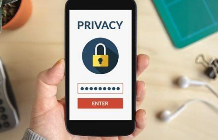 لحماية صورك الخاصة.. أفضل تطبيقات مشفرة لهواتف أندرويد