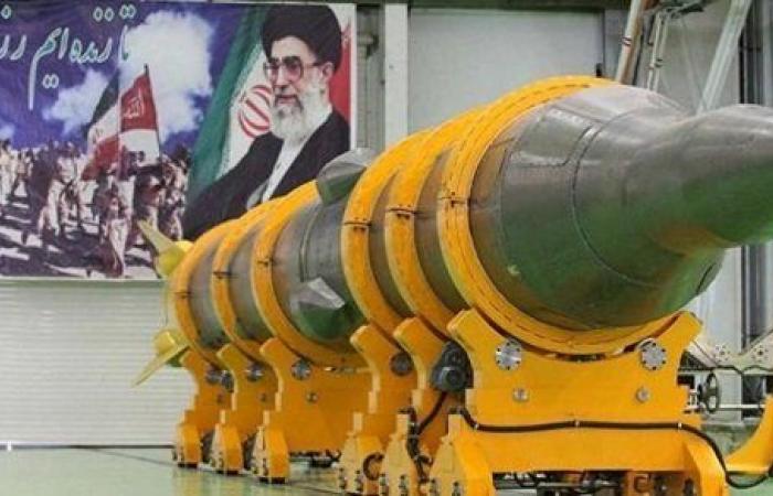يهدد الشرق الأوسط كله.. تحذير إسرائيلي من نووي إيران