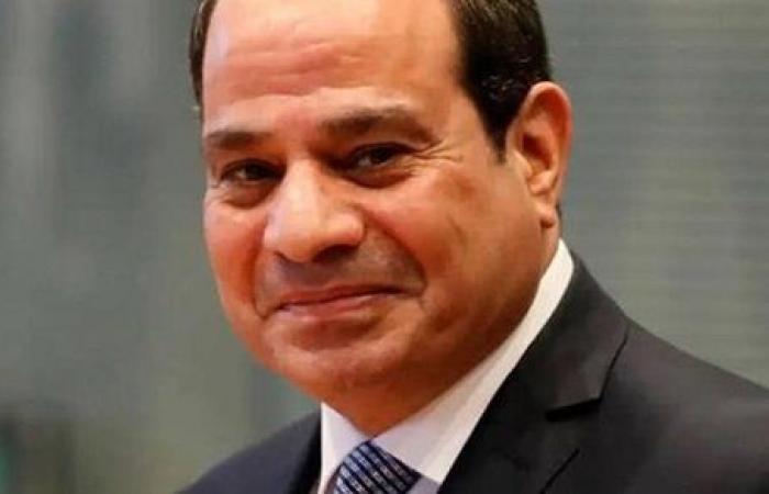 واقع جديد في عهد السيسي.. إعلامية: نجاح كأس كرة اليد رسالة للعالم بصورة مصر الحقيقية
