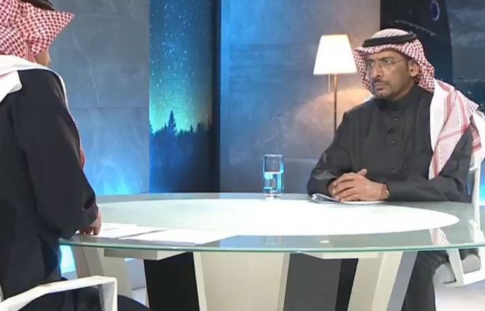 بالفيديو.. وزير الصناعة: السعودية تستغل ثرواتها الطبيعية بشكل ممتاز