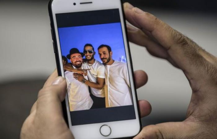 أشرف زكي يكشف لأول مرة سبب تبرئة محمد رمضان من أزمة المطرب الإسرائيلي