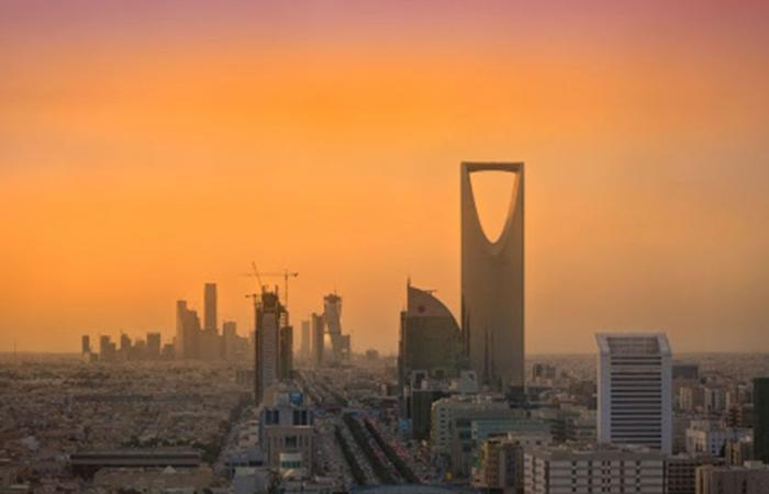 24 شركة عالمية تتجه لنقل مقراتها الإقليمية إلى السعودية