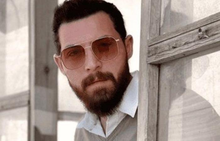 شاهد.. أحدث ظهور لـ محمود حجازي على إنستجرام