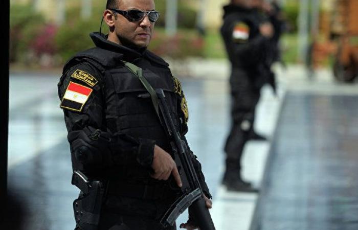 القبض على مصري استولى على مليار و500 مليون جنيه من المواطنين