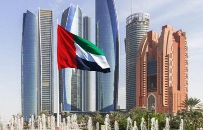 اقتصاد الإمارات.. 628 مليون درهم تصرفات عقارات دبي