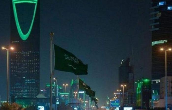 بـ97.7%.. السعودية تتصدر نسبة التعافي من كورنا بالخليج العربي