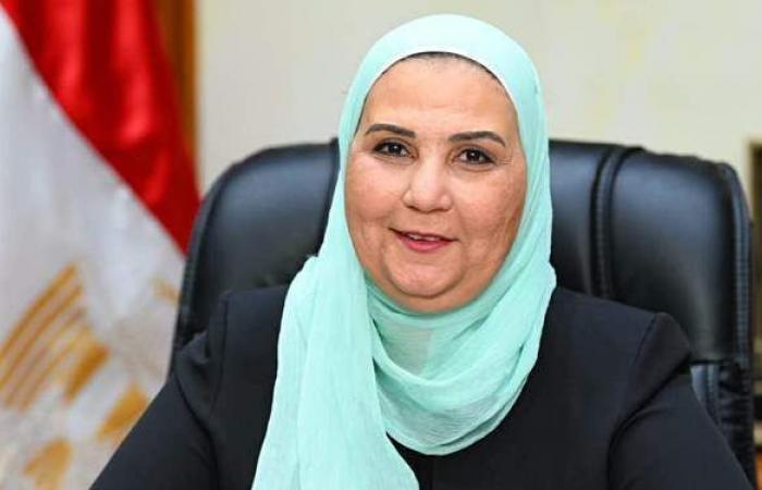 التعديل الوزاري 2021 .. وزيرة التضامن تدخل بورصة الباقين في الحكومة لهذه الأسباب