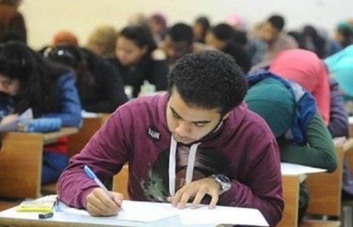 نصائح للطلاب استعدادا لامتحانات نصف العام