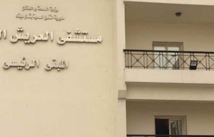شفاء ٣١ حالة مصابة بكورونا في شمال سيناء