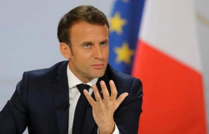 فرنسا تطالب بالإفراج الفوري عن المحتجزين في أحداث ميانمار