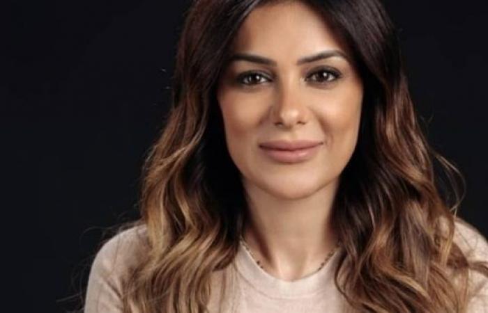 """هكذا تظهر إنجي المقدم ضمن أحداث مسلسل """"هجمة مرتدة"""" مع أحمد عز"""
