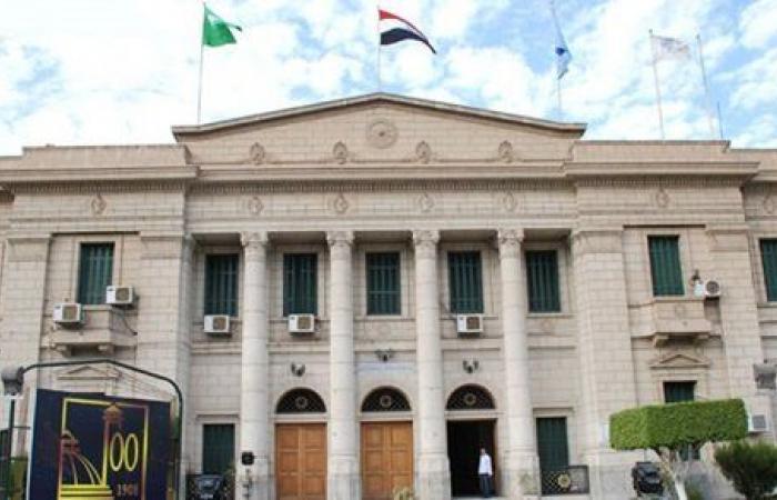 عميد آداب القاهرة : أعضاء هيئة التدريس يسلمون الأمتحانات للمطابع بدءا من 14 فبراير