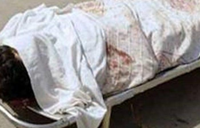لمرروه بحالة نفسية .. موظف ينتحر شنقا داخل حجرة نومه بالقليوبية
