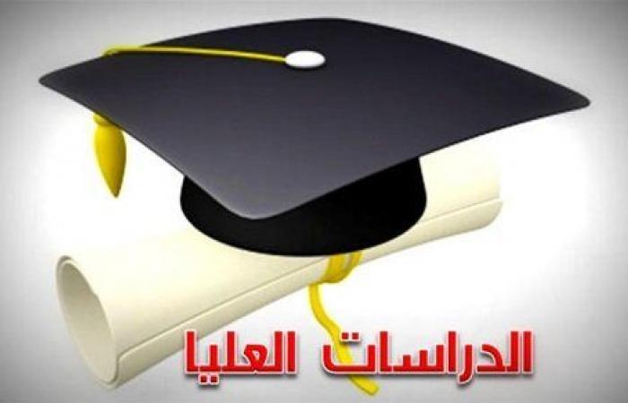عميد آداب القاهرة يكشف شروط التحاق طلاب الدراسات العليا بقسم اللغة العربية