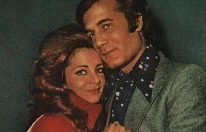 في ذكرى عيد ميلادها.. تفاصيل قصة حب وزواج شهيرة ومحمود ياسين