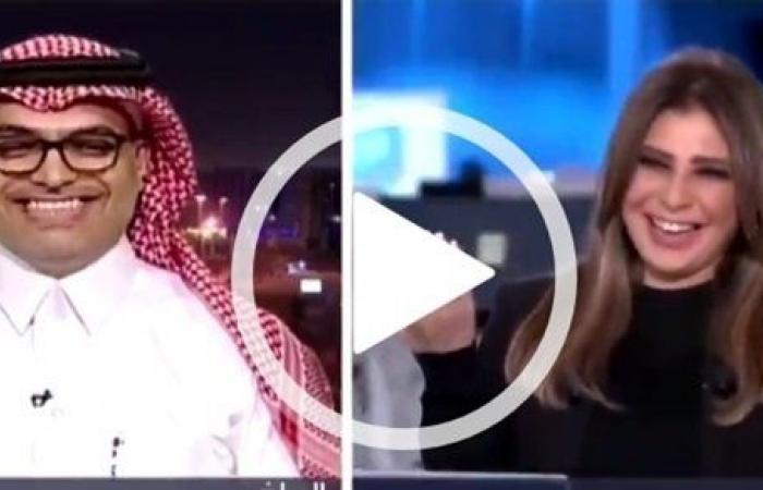 سخرية من الصين.. مذيعة شهيرة تدخل في نوبة ضحك على الهواء.. فيديو