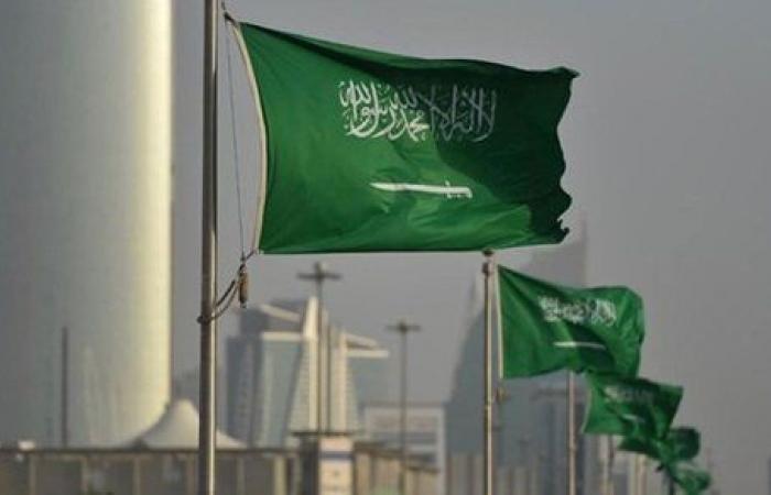 العدل السعودية تحدد آلية الاستفادة من خدمة حصر ورثة عبر «ناجز»