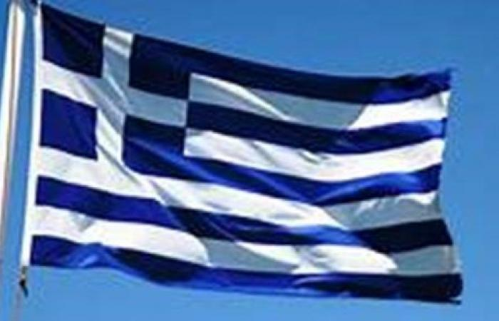 اليونان تعرب عن قلقها العميق إزاء تطورات الأوضاع في ميانمار