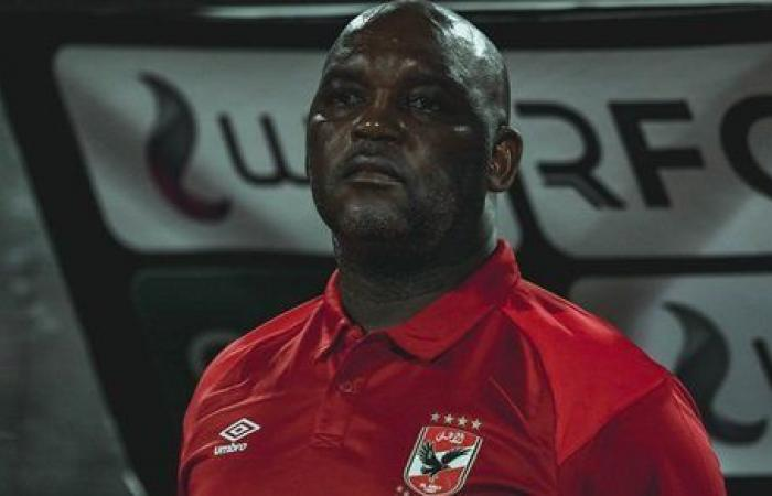 بعد إعلان الفيفا الرسمي .. ننشر أبرز مستبعدي الأهلي من مونديال الأندية