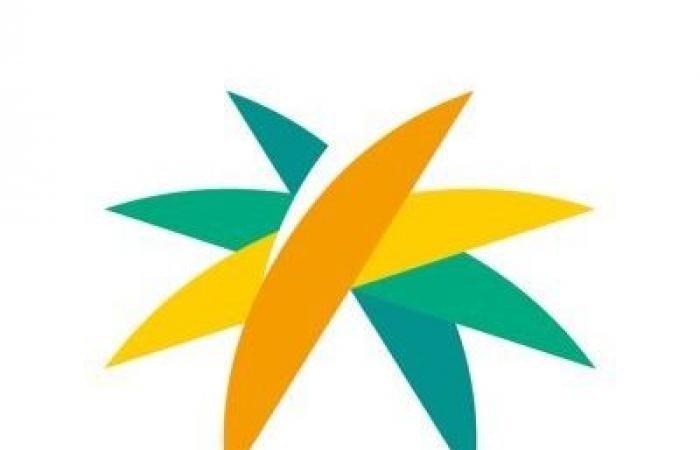 سوشلثون هاكاثون التنمية الاجتماعية بجوائز بأكثر من 200 ألف ريال