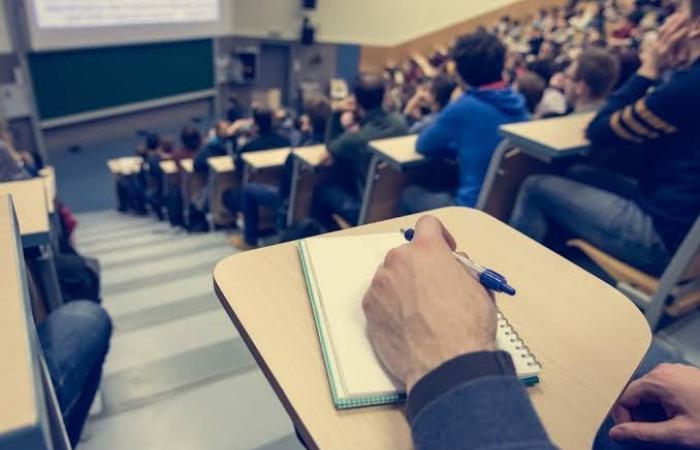 عااجل.. الجامعات تبدأ إعلان جداول الامتحانات في هذا الموعد رسميًا
