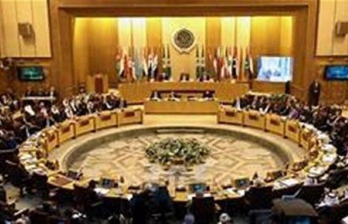 غدا ..الجامعة العربية تناقش استراتيجية خدمات الصحة العامة في سياق اللجوء والنزوح بالمنطقة