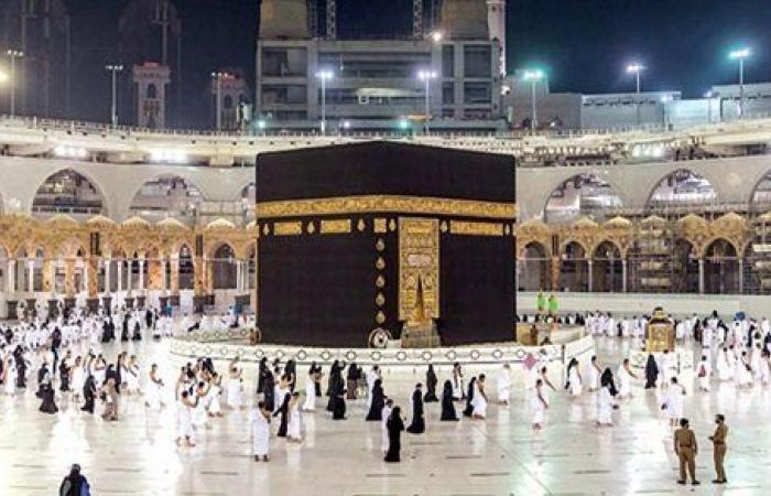 بسبب كورونا.. توجيه مهم من السديس لـ القائمين على شؤون المسجدين الحرام والنبوي