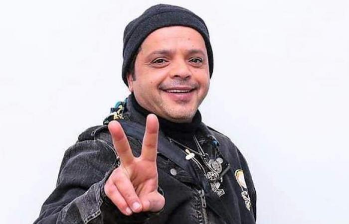 في ذكرى ميلاده.. أشهر الشخصيات الكرتونية بصوت محمد هنيدي