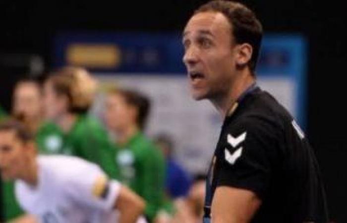 جارسيا: الحظ لم يحالف منتخب مصر أمام الدنمارك وينقصه خوض مباريات ودية
