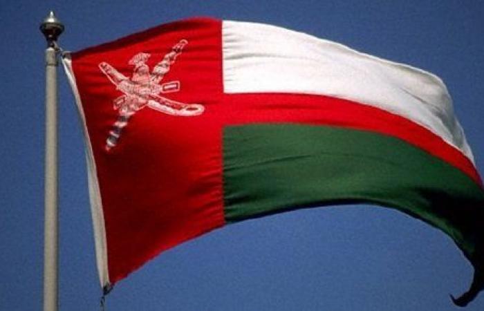 إعادة هيكلة الاستثمارات السياحية والعقارية في سلطنة عُمان