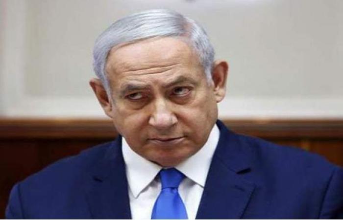 نتنياهو يشكر مودي على جهود الهند في حماية الدبلوماسيين الإسرائيليين