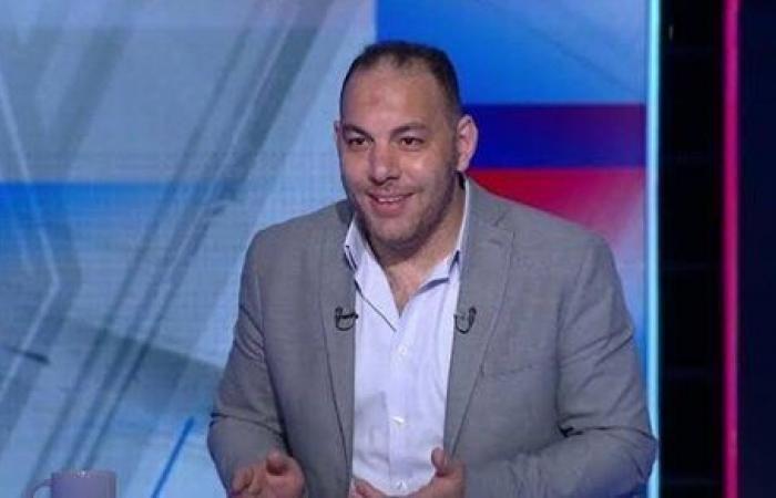 أحمد بلال يكشف عن رأيه في صفقات الأهلي والزمالك الجديدة