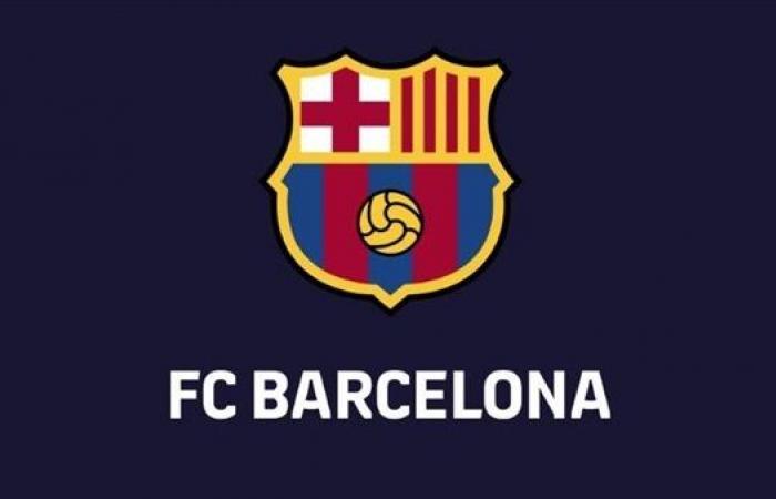 نجم برشلونة السابق يعلن اعتزاله كرة القدم