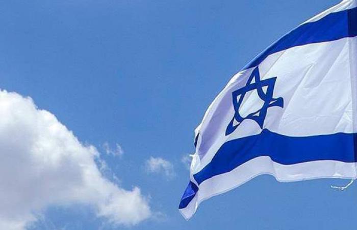 جيش الاحتلال الإسرائيلي: سقوط طائرة مسيرة داخل الأراضي اللبنانية