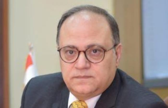 إطلاق الموقع الرسمى لهيئة الدواء المصرية