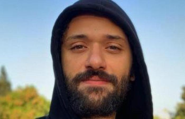 """محمد محمود عبد العزيز: """"كريم أخويا عنده أزمة صدرية وبقى كويس وروحنا البيت"""""""