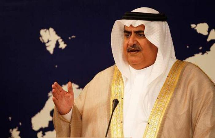 البحرين تؤكد عدم التزام قطر باتفاقية العلا للمصالحة العربية