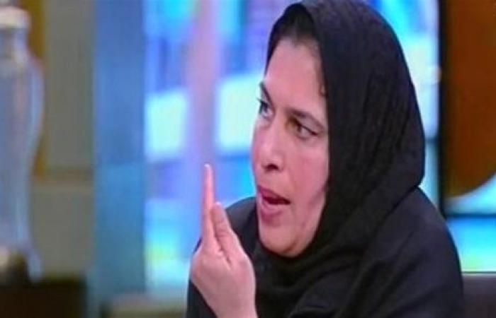 خاص .. أول رد من شقيقة أحمد زكى بعد قرار تأييد الحكم لها بملكية مقتنياته