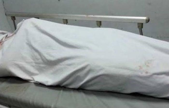 كشف لغز العثور على جثة سائق مقتول بميت غمر وضبط الجناة